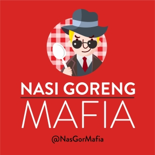 logo_red_box